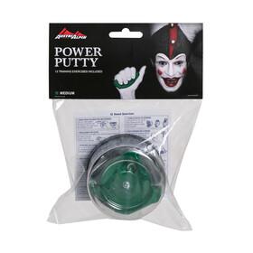 AustriAlpin Power Putty - Accessoire escalade - vert